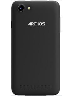 Archos 40 Power Noir
