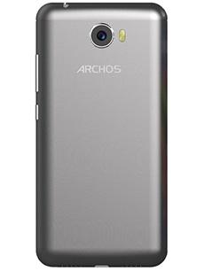 Archos 50 Cobalt Gris