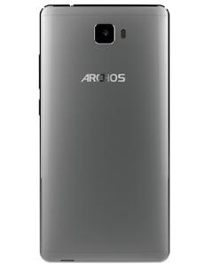 Archos 55 Cobalt Gris