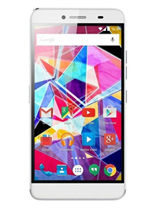 Archos Diamond Plus Blanc