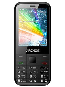 Archos F28 Noir