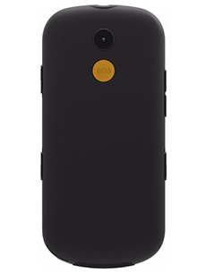 Archos Senior Phone Noir