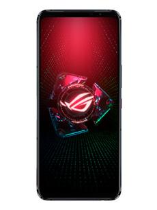 Asus ROG Phone 5 12Go Phantom Black