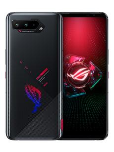 Asus ROG Phone 5 Pro Phantom Black