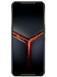 Asus ROG Phone II Noir