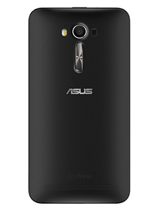 Asus ZenFone 2 Laser ZE550KL Noir
