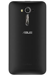 Asus ZenFone 2 Selfie ZD551KL Noir