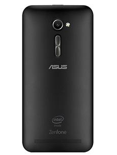 Asus Zenfone 2 ZE500CL Noir