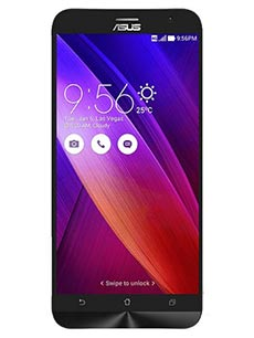 Amazon.com: asus zenfone 2 ze550ml