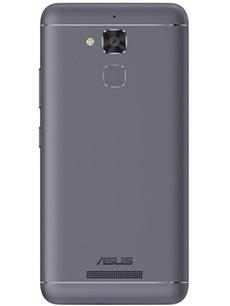 Asus Zenfone 3 Max ZC520TL Gris