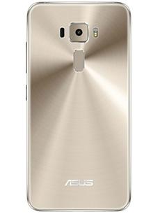 Asus Zenfone 3 ZE520KL Or
