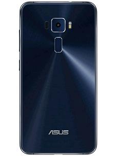 Asus ZenFone 3 ZE520KL Noir