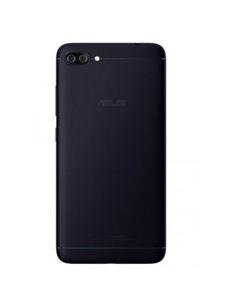 Asus ZenFone 4 Max Noir