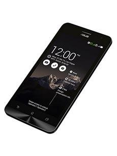 Asus Zenfone 5 Noir