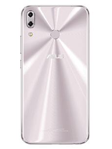 Quel téléphone choisir ? MeilleurMobile vous propose le Asus Zenfone