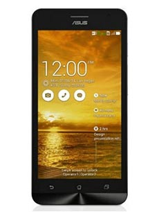 asus zenfone 6 noir pas cher prix caract ristiques avis. Black Bedroom Furniture Sets. Home Design Ideas