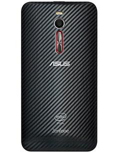 Asus ZenFone Deluxe ZE551ML Noir
