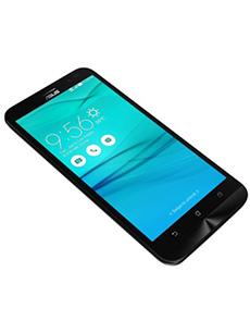 Asus ZenFone Go 5.5 Noir