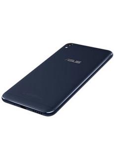 Asus ZenFone Live ZB501KL Noir