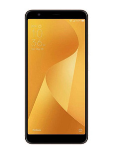 Asus Zenfone Max Plus M1 Or