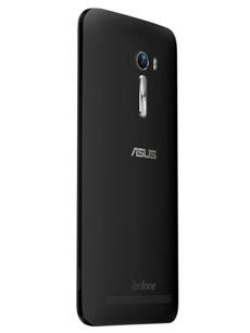 Asus ZenFone Selfie ZD551KL Noir
