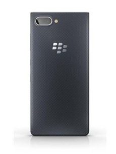 BlackBerry Key 2 LE Slate