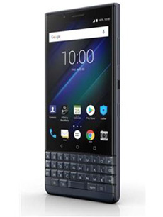 BlackBerry Key 2 LE Slate