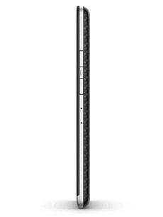 BlackBerry Z30 Gris