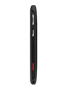 Crosscall Core-M4 Noir
