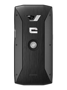 Crosscall Core-X4 4Go RAM Noir