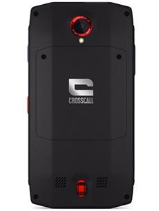 Crosscall Trekker X3 Noir