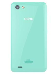 Echo Plum Vert