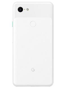 Google Pixel 3 XL Blanc