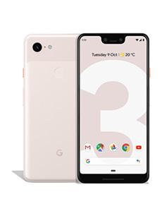 Google Pixel 3 XL Rose