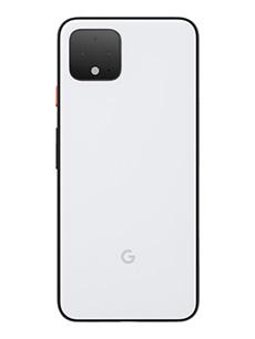 Google Pixel 4 XL Blanc