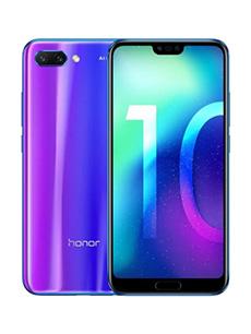 Honor 10 Bleu le nouveau smartphone sur MeilleurMobile
