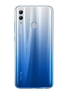 Honor 10 Lite Bleu