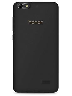 Honor 4C Noir