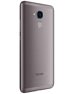Honor 5C Gris foncé