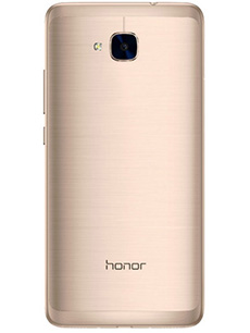 Honor 5C Occasion Or