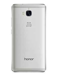 Honor 5X Silver