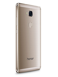 Honor 5X Or