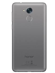 Honor 6C Gris