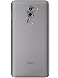 Honor 6X Pro Gris