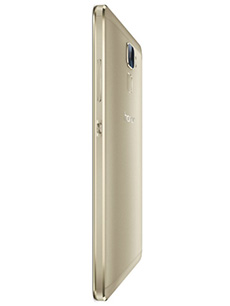Honor 7 Premium Occasion Or