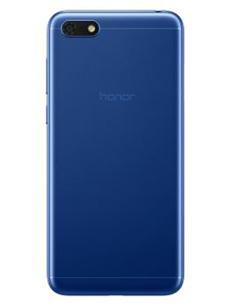 Honor 7s Bleu