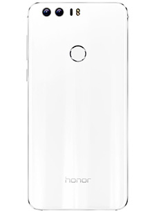 Honor 8 Blanc