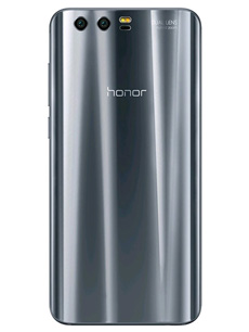 Honor 9 Gris