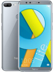 Honor 9 Lite Gris, Découvrez la gamme Honor Huawei