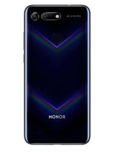 Honor View 20 Noir